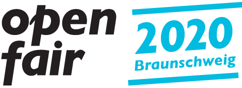 openFAIR kongress 2020