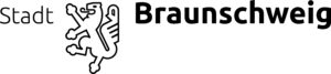 Stadt Braunschweig