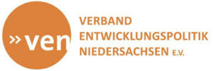 Verband Entwicklungspolitik Niedersachsen
