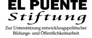 El Puente Stiftung